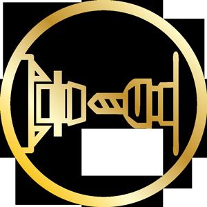 Lathe Icon