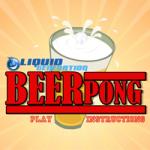 BeerPong-LG