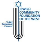 JCFWest Logo
