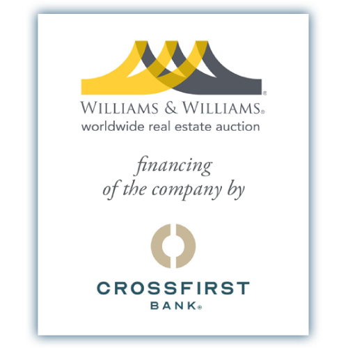 Williams & Williams