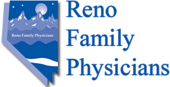 Reno Family Physicians