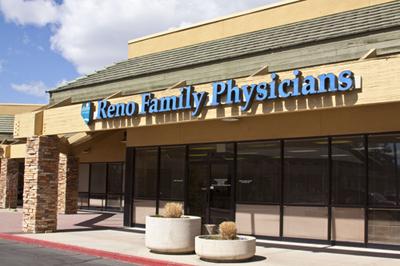 Reno-Family-Physicians