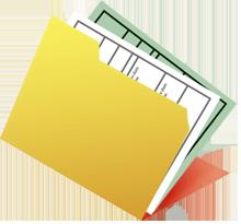 billing_folder