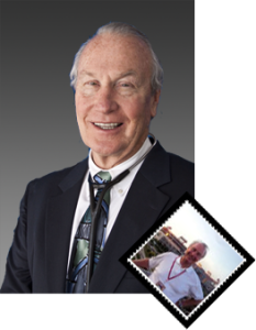 Timothy Coughlin, M.D.