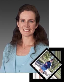 Jennifer Hornback, M.D.