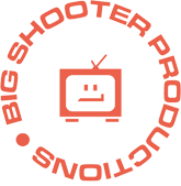 BigShooter Productions