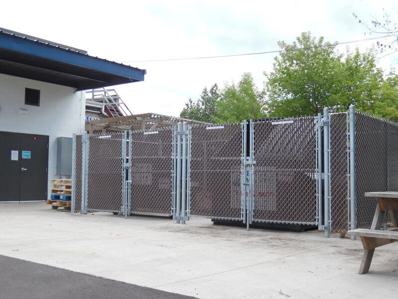 fence201519