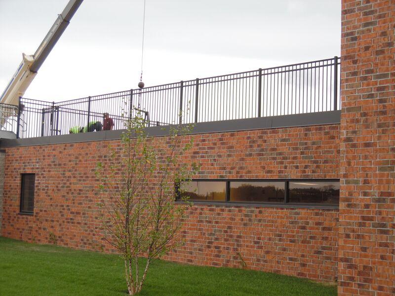 fence201520