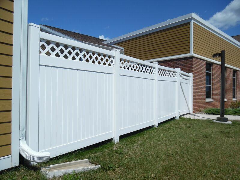 fence20155