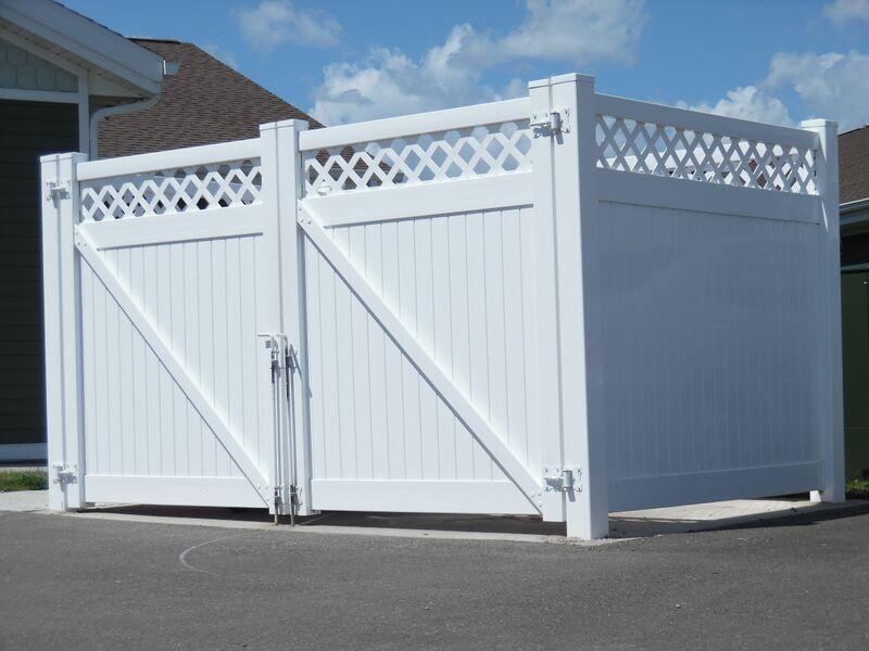 fence20156