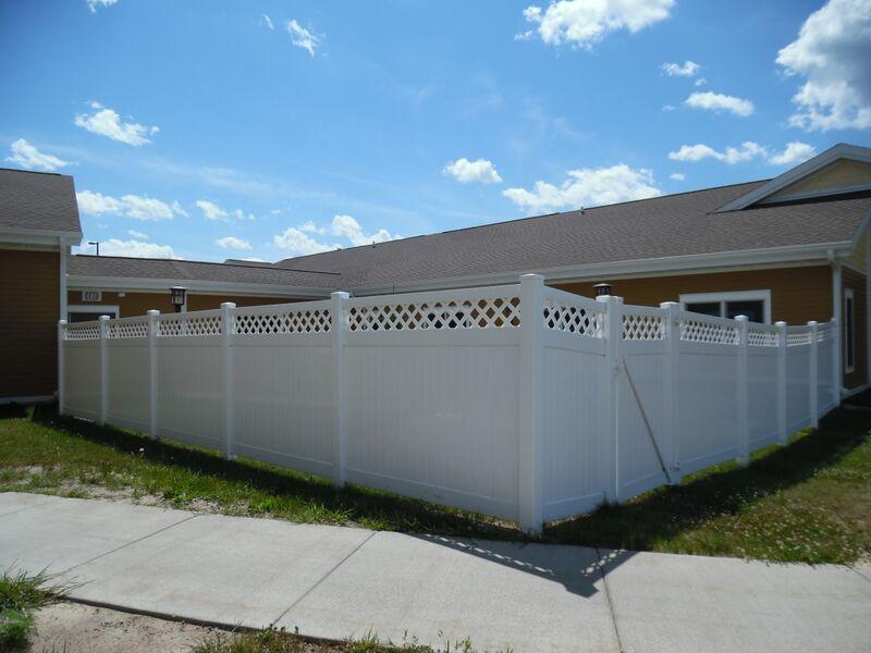 fence20157