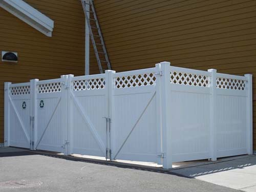 fence20158