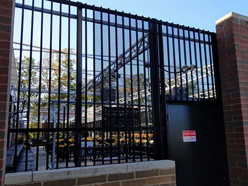 gates 03