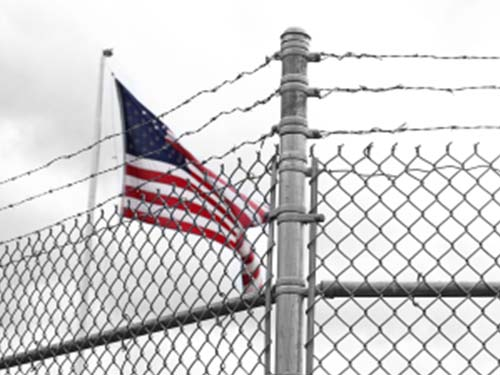 security-fence_004