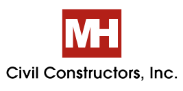 MH Civil Construtors Inc