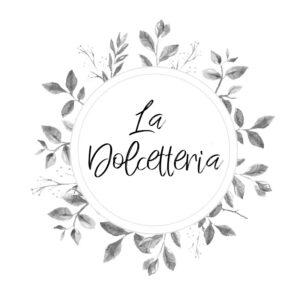 La Dolcetteria - Recetas, Pastelería, Cocina & Tips
