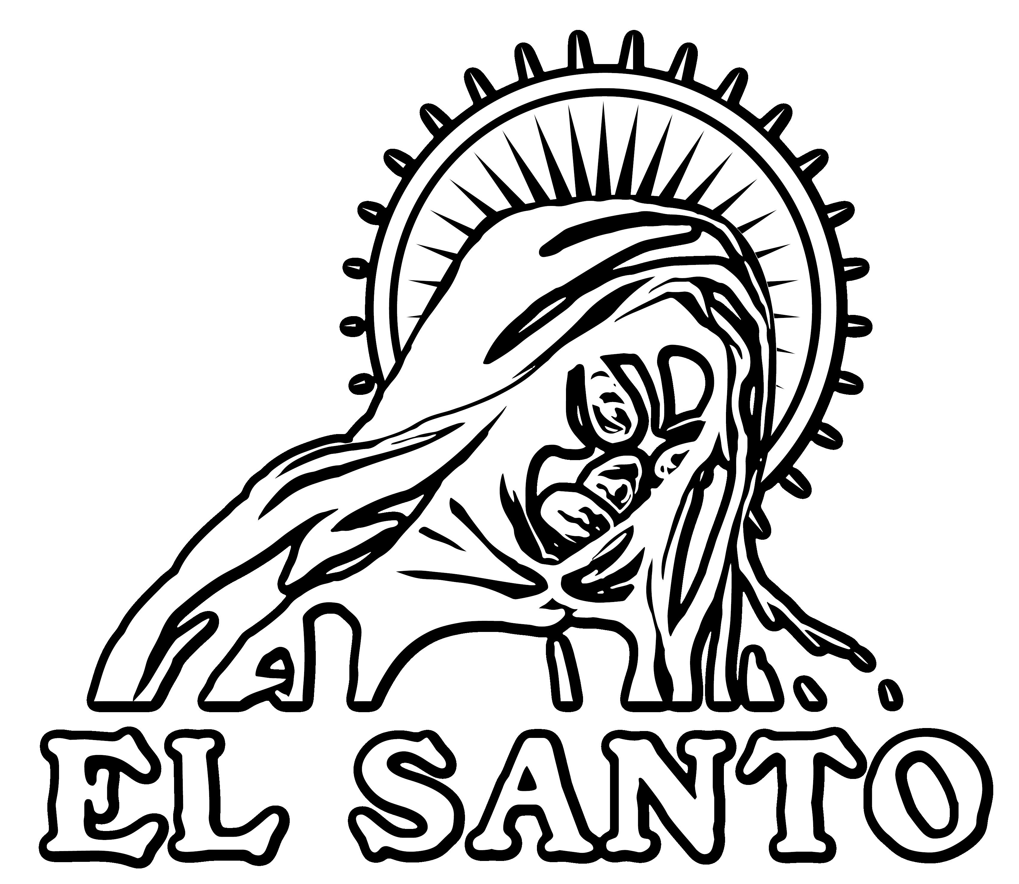 El Santo Miami