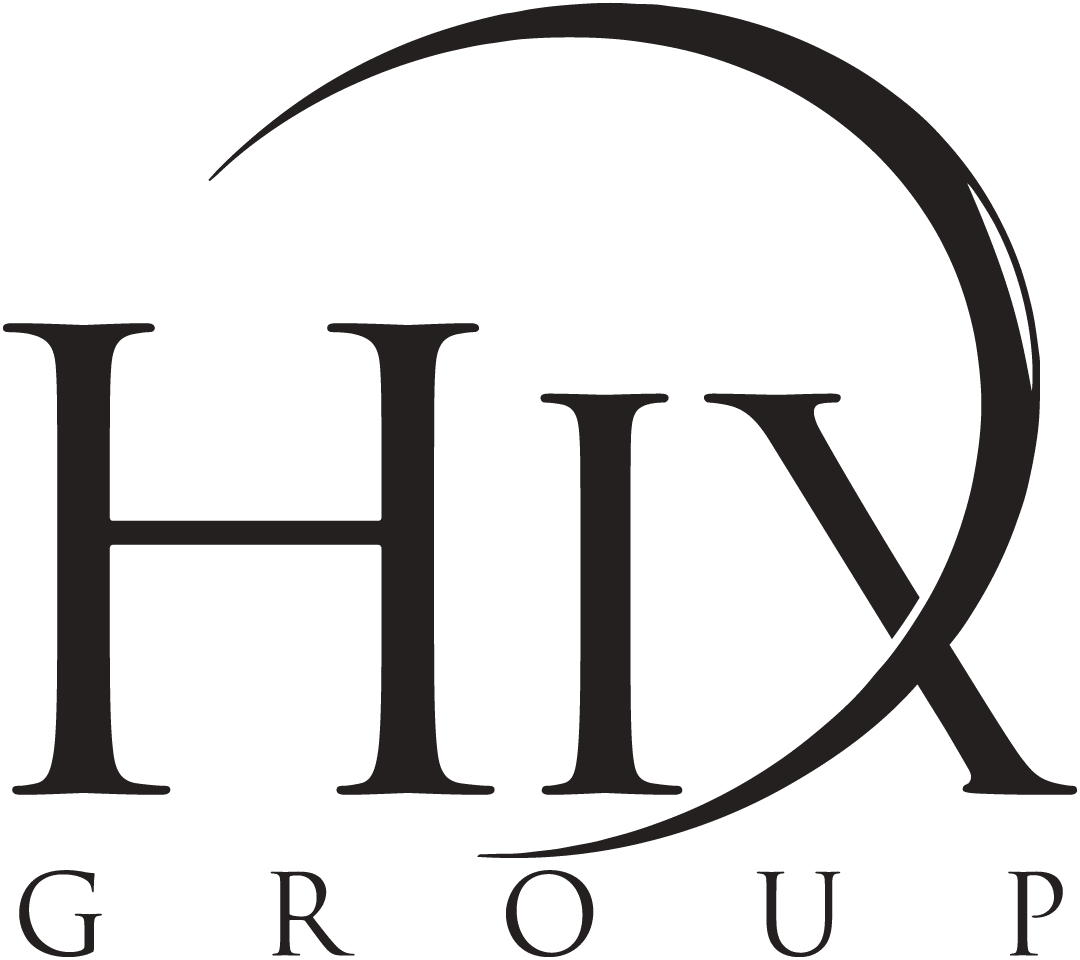 Hix Group | Commercial Strategy Consultants for the Life Sciences Industry