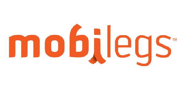 Mobilegs