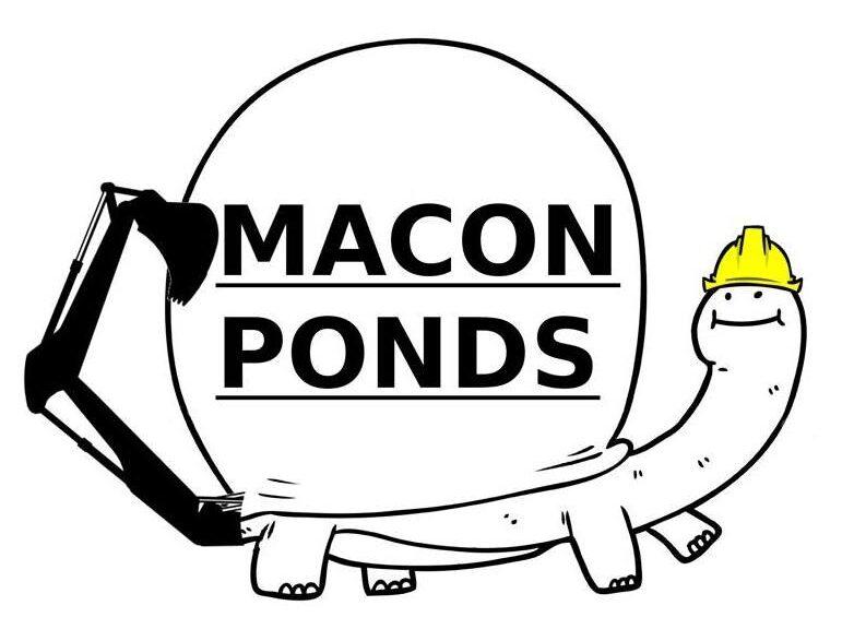 Macon Ponds