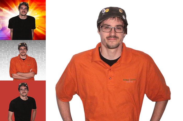 Cody Root