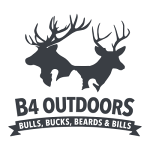 B4 Outdoors