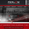 Perlow Productions: Marketing with video during the pandemic