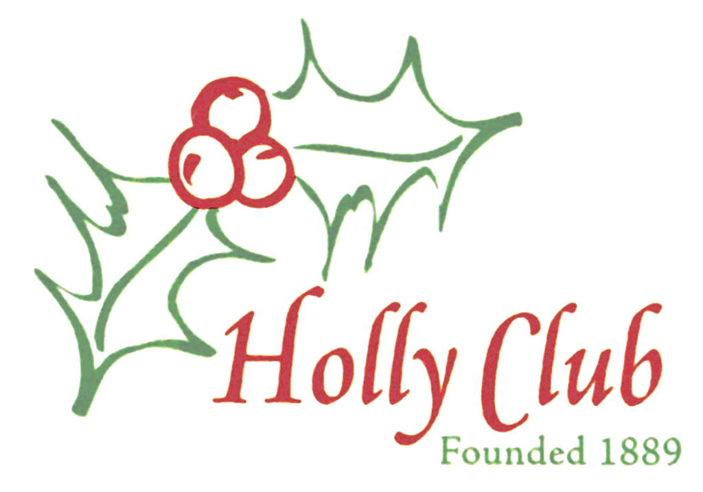 Holly Club of Joliet