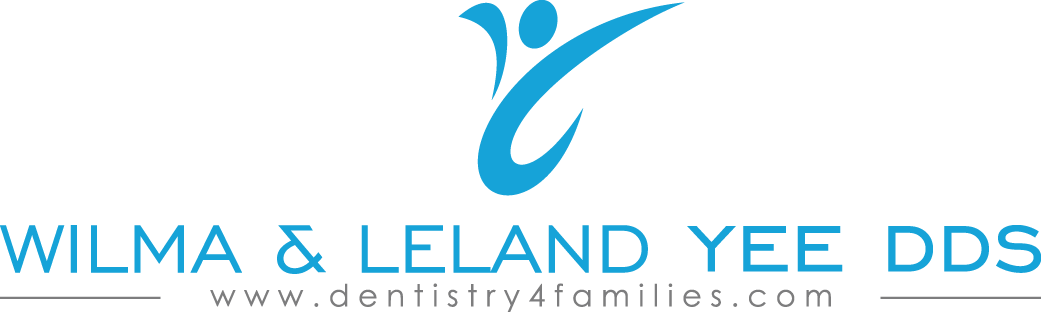 Dentistry4Families