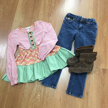 GirlOutfit2.jpg?time=1567881892