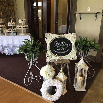 wedding design 1