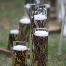 wedding design 10