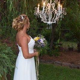 wedding design 11