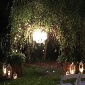 wedding design 12