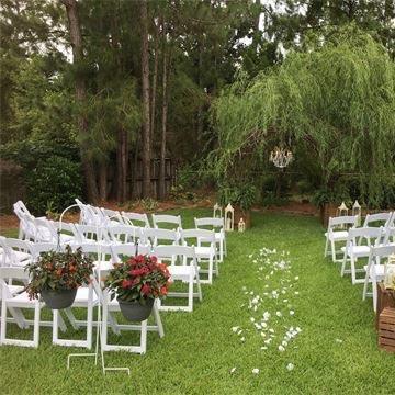 wedding design 13