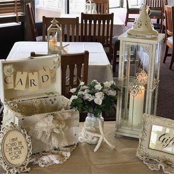 wedding design 14