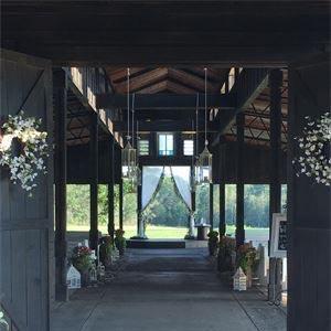 wedding design 15