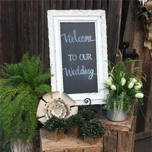 wedding design 17