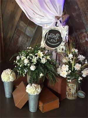 wedding design 22