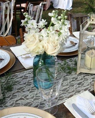 wedding design 26