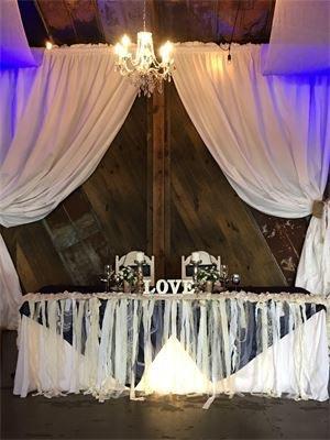 wedding design 29