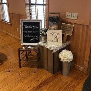 wedding design 3