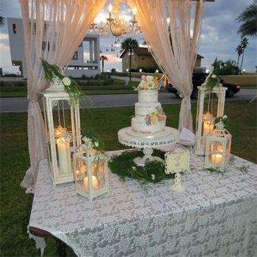 wedding design 5