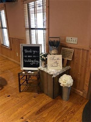 wedding design 50