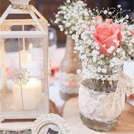 wedding design 7