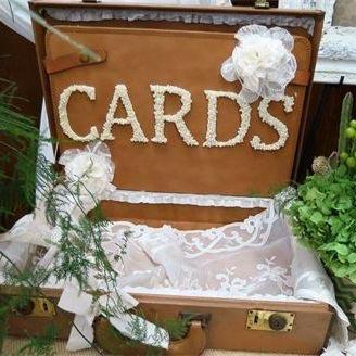 wedding design 8