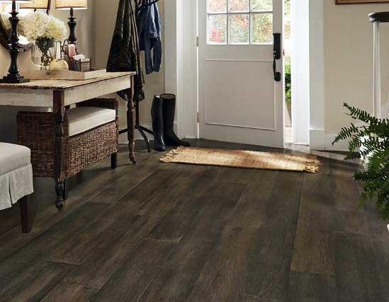 Gallery Image Simon Flooring Design Prior Lake Minnesota Installation Laminate Carpet Hardwood Luxury
