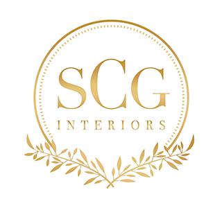 SCG INTERIORS