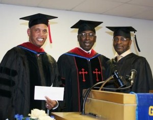 Alumni 2013