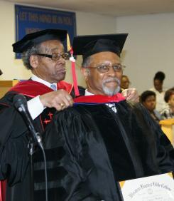 Graduation1 2013